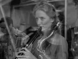 Alpha Trio by Caroline Bittencourt 11