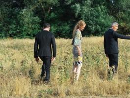 Alpha Trio by Caroline Bittencourt 14