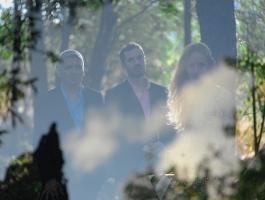 Alpha Trio by Caroline Bittencourt 24