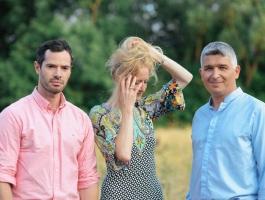 Alpha Trio by Caroline Bittencourt 34