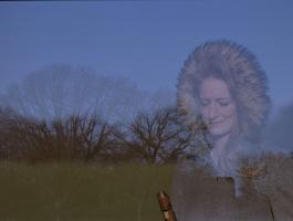 Bolette Roed by Caroline Bittencourt 005