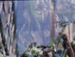 Bolette Roed by Caroline Bittencourt 007
