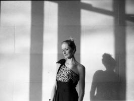 Bolette Roed by Caroline Bittencourt 013