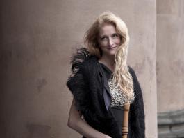 Bolette Roed - Kirstine Ploug