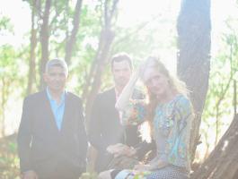 Alpha Trio by Caroline Bittencourt 21
