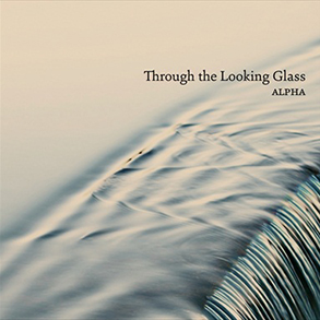 Alpha Trio Copenhagen - Through the Looking Glass - Baroque, Early Music, Folk and World Music Recorder, Saxophone and Percussion
