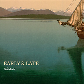 Various-Early_and_Late
